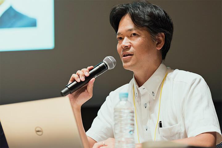 news_20170624-forum_02.jpg